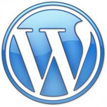 WordPress Content Management Systems
