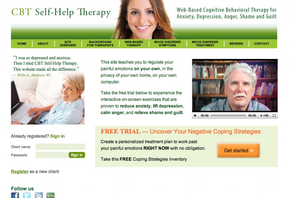 CBT_Self_Help_Therapy