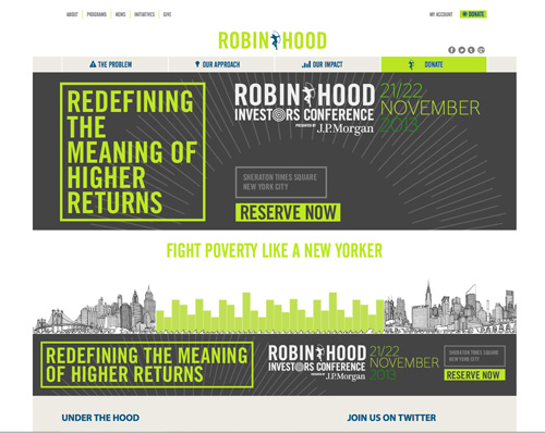 Screen-Shot-Robin_Hood